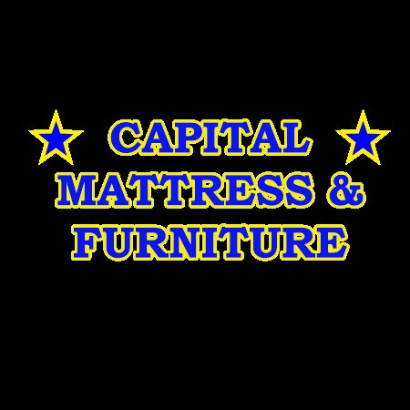 Duke university jobs small mattress warehouse sales position for Best time for mattress sales
